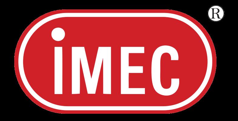 IMEC Online Store